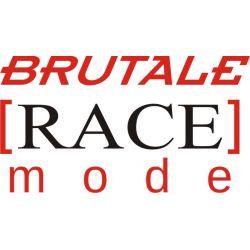 MV Agusta Brutale Race Mode Sticker - Autocollant MV Agusta 60