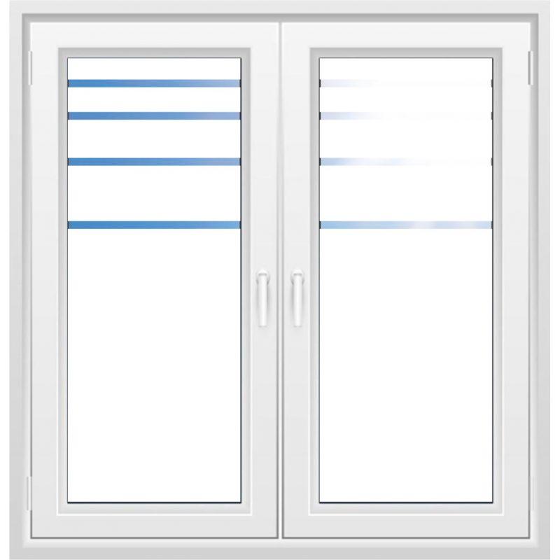 film aspect verre d poli pour fen tre design 6. Black Bedroom Furniture Sets. Home Design Ideas