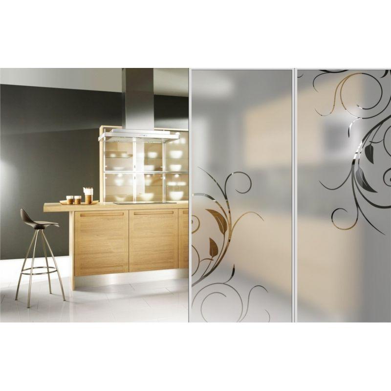 film aspect verre d poli pour baie vitr e design 14. Black Bedroom Furniture Sets. Home Design Ideas