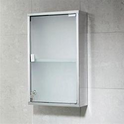 Film aspect verre dépoli pour Miroir, porte de placard - Design 56