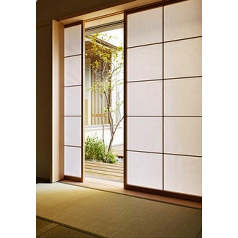 film aspect verre d poli pour baie vitr e design 81. Black Bedroom Furniture Sets. Home Design Ideas