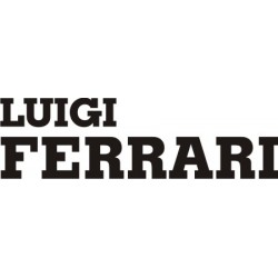 Sticker Ferrari L