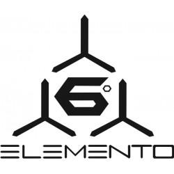 Sticker Elemento
