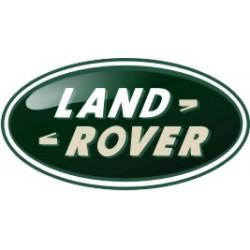 Sticker Land Rover 1