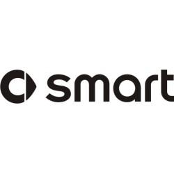 Sticker Smart 2