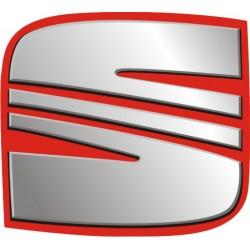 Sticker Seat  - Taille au choix