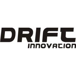 Sticker Drift Innovation - Taille et coloris au choix