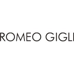 Sticker Alfa Roméo GIGLI - Taille et Coloris au choix