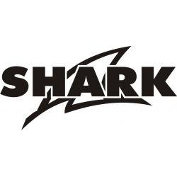 Sticker Moto GP - Sponsors - Shark