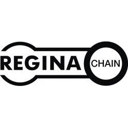 Sticker Moto GP - Sponsors - Regina