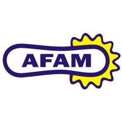 Sticker Moto GP - Sponsors - Afam