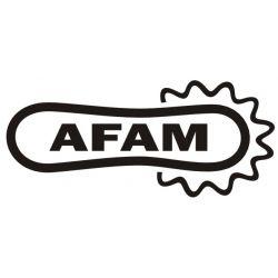 Sticker Moto GP - Sponsors - Afam 2