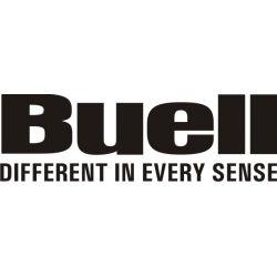 Buell 2 Sticker - Moto GP - Sponsors