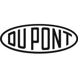 dupont Sticker - Moto GP - Sponsors