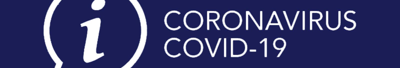 poptuning durant la période de Corona Virus