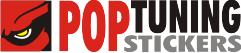 poptuning_logo1.png