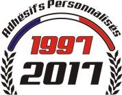 logo-poptuning2.jpg