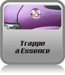 06-trappe.jpg