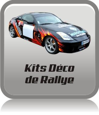 02-rallye.jpg