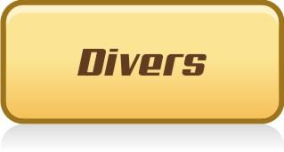 films vitrage divers