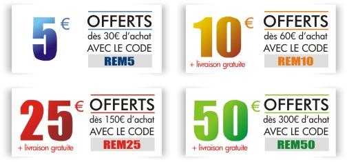 remises www.poptuning.fr